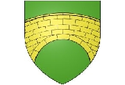 BRECHAUMONT
