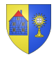 logo bellemagny