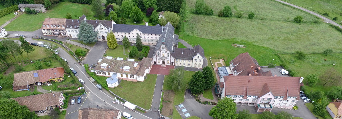 ecole-drone-1200X400