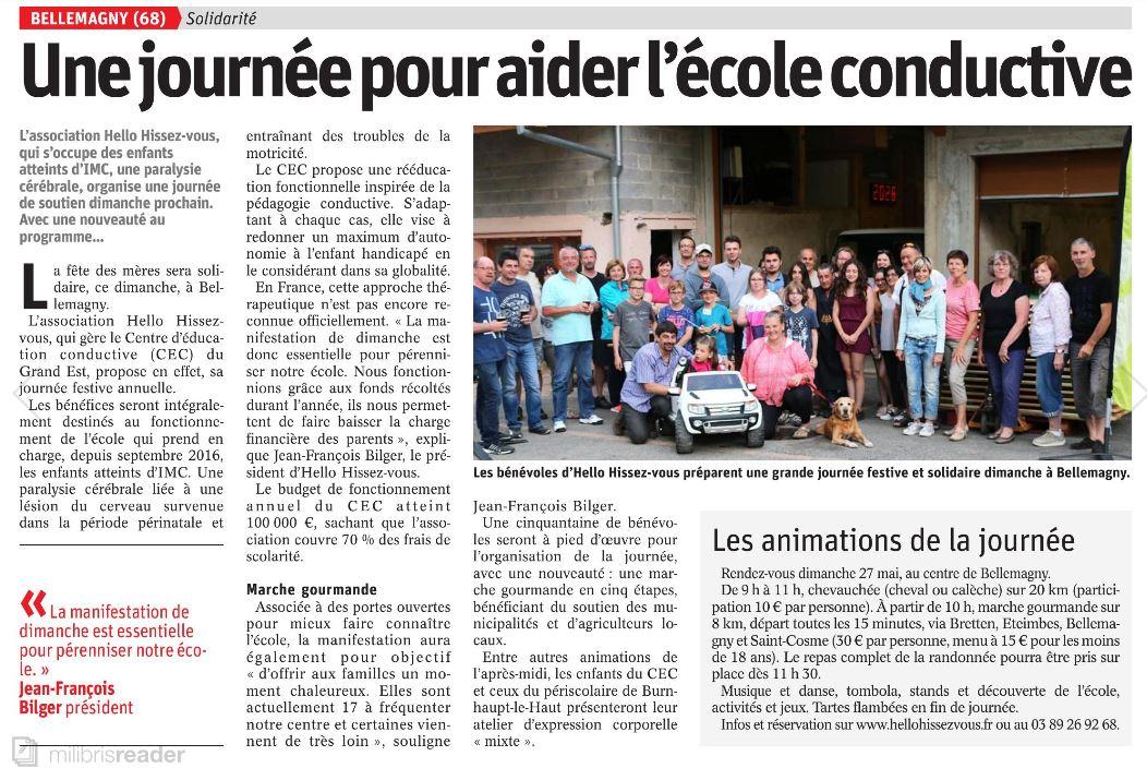 Bellemagny2018-05-22
