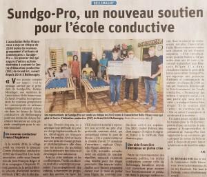 Sundgo-Pro2